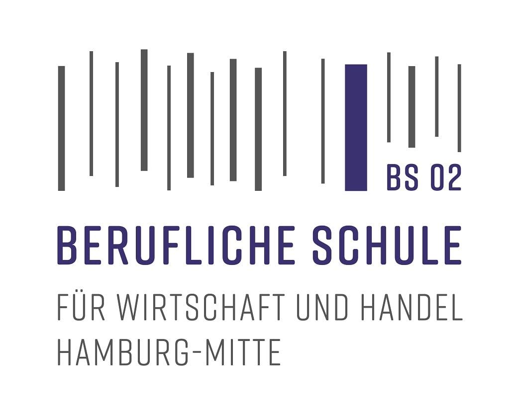 Duales Studium in BWL an der HFH · Hamburger Fernhochschule